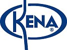 KENA Industries, Inc.